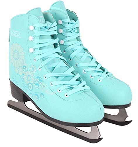 Schlittschuhe Eiskunstlauf # Kunstlauf...